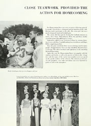 Page 16, 1967 Edition, Libertyville High School - Nautilus Yearbook (Libertyville, IL) online yearbook collection