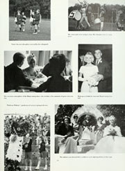 Page 17, 1967 Edition, Libertyville High School - Nautilus Yearbook (Libertyville, IL) online yearbook collection