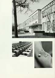 Page 8, 1967 Edition, Libertyville High School - Nautilus Yearbook (Libertyville, IL) online yearbook collection