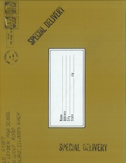 Page 1, 1972 Edition, West Leyden High School - Shield Yearbook (Northlake, IL) online yearbook collection