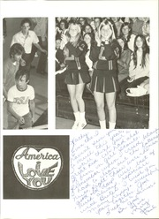 Page 11, 1972 Edition, West Leyden High School - Shield Yearbook (Northlake, IL) online yearbook collection