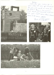 Page 15, 1972 Edition, West Leyden High School - Shield Yearbook (Northlake, IL) online yearbook collection