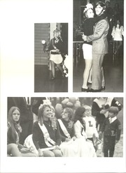 Page 16, 1972 Edition, West Leyden High School - Shield Yearbook (Northlake, IL) online yearbook collection