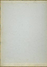 Page 2, 1938 Edition, Thornton Fractional North High School - Chronoscope Yearbook (Calumet City, IL) online yearbook collection