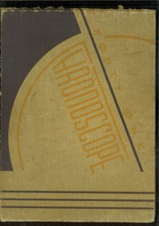 Thornton Fractional North High School - Chronoscope Yearbook (Calumet City, IL) online yearbook collection, 1941 Edition, Page 1