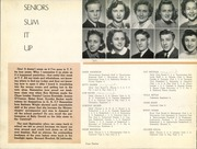 Page 16, 1941 Edition, Thornton Fractional North High School - Chronoscope Yearbook (Calumet City, IL) online yearbook collection