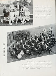 Page 14, 1946 Edition, Thornton Fractional North High School - Chronoscope Yearbook (Calumet City, IL) online yearbook collection