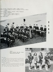 Page 15, 1946 Edition, Thornton Fractional North High School - Chronoscope Yearbook (Calumet City, IL) online yearbook collection