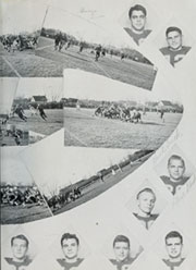 Page 17, 1946 Edition, Thornton Fractional North High School - Chronoscope Yearbook (Calumet City, IL) online yearbook collection