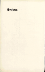 Page 14, 1915 Edition, San Jose High School - Bell Yearbook (San Jose, CA) online yearbook collection