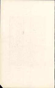 Page 16, 1915 Edition, San Jose High School - Bell Yearbook (San Jose, CA) online yearbook collection