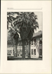 Page 15, 1926 Edition, San Jose High School - Bell Yearbook (San Jose, CA) online yearbook collection