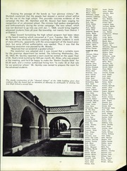 Page 13, 1963 Edition, San Jose High School - Bell Yearbook (San Jose, CA) online yearbook collection