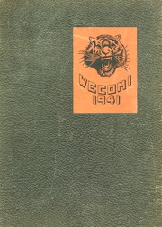 Page 1, 1941 Edition, Wheaton Community High School - Wecomi Yearbook (Wheaton, IL) online yearbook collection