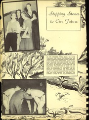 Page 4, 1941 Edition, Wheaton Community High School - Wecomi Yearbook (Wheaton, IL) online yearbook collection