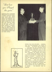 Page 7, 1941 Edition, Wheaton Community High School - Wecomi Yearbook (Wheaton, IL) online yearbook collection