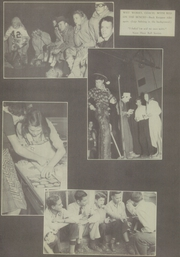 Page 12, 1942 Edition, Wheaton Community High School - Wecomi Yearbook (Wheaton, IL) online yearbook collection