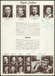 Page 16, 1943 Edition, Wheaton Community High School - Wecomi Yearbook (Wheaton, IL) online yearbook collection