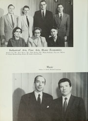 Page 14, 1956 Edition, Wheaton Community High School - Wecomi Yearbook (Wheaton, IL) online yearbook collection