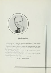 Page 8, 1956 Edition, Wheaton Community High School - Wecomi Yearbook (Wheaton, IL) online yearbook collection