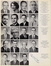 Page 12, 1963 Edition, Wheaton Community High School - Wecomi Yearbook (Wheaton, IL) online yearbook collection