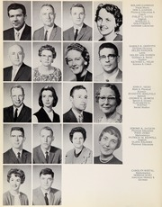 Page 14, 1963 Edition, Wheaton Community High School - Wecomi Yearbook (Wheaton, IL) online yearbook collection