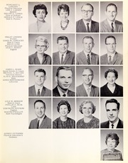 Page 15, 1963 Edition, Wheaton Community High School - Wecomi Yearbook (Wheaton, IL) online yearbook collection
