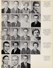 Page 16, 1963 Edition, Wheaton Community High School - Wecomi Yearbook (Wheaton, IL) online yearbook collection