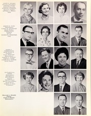 Page 17, 1963 Edition, Wheaton Community High School - Wecomi Yearbook (Wheaton, IL) online yearbook collection