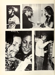 Page 10, 1972 Edition, Wheaton Community High School - Wecomi Yearbook (Wheaton, IL) online yearbook collection