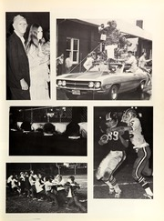 Page 11, 1972 Edition, Wheaton Community High School - Wecomi Yearbook (Wheaton, IL) online yearbook collection