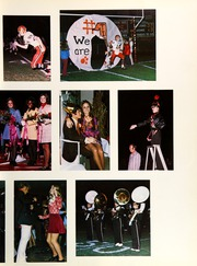 Page 13, 1972 Edition, Wheaton Community High School - Wecomi Yearbook (Wheaton, IL) online yearbook collection