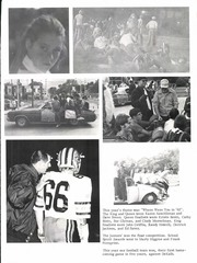 Page 13, 1974 Edition, Wheaton Community High School - Wecomi Yearbook (Wheaton, IL) online yearbook collection