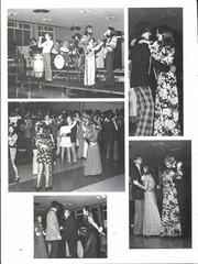 Page 16, 1974 Edition, Wheaton Community High School - Wecomi Yearbook (Wheaton, IL) online yearbook collection