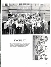 Page 17, 1974 Edition, Wheaton Community High School - Wecomi Yearbook (Wheaton, IL) online yearbook collection