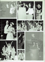 Page 15, 1987 Edition, Wheaton Community High School - Wecomi Yearbook (Wheaton, IL) online yearbook collection