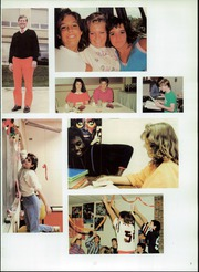 Page 5, 1987 Edition, Wheaton Community High School - Wecomi Yearbook (Wheaton, IL) online yearbook collection