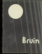 1973 Edition, Catholic High School - Bruin Yearbook (Baton Rouge, LA)