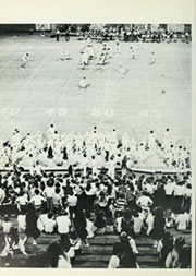 Catholic High School - Bruin Yearbook (Baton Rouge, LA) online yearbook collection, 1973 Edition, Page 84