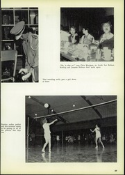 Page 93, 1962 Edition, Washington High School - Panorama Yearbook (Phoenix, AZ) online yearbook collection