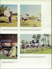 Page 13, 1970 Edition, Washington High School - Panorama Yearbook (Phoenix, AZ) online yearbook collection