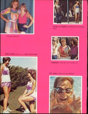Page 14, 1984 Edition, Washington High School - Panorama Yearbook (Phoenix, AZ) online yearbook collection