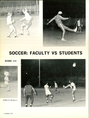 Page 10, 1976 Edition, Moon Valley High School - Countdown Yearbook (Phoenix, AZ) online yearbook collection