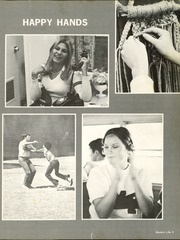 Page 13, 1976 Edition, Moon Valley High School - Countdown Yearbook (Phoenix, AZ) online yearbook collection