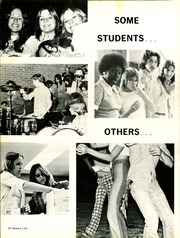 Page 14, 1976 Edition, Moon Valley High School - Countdown Yearbook (Phoenix, AZ) online yearbook collection