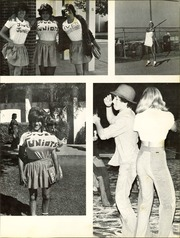 Page 15, 1976 Edition, Moon Valley High School - Countdown Yearbook (Phoenix, AZ) online yearbook collection
