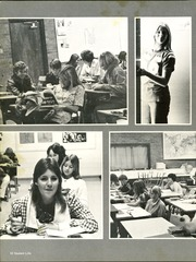 Page 16, 1976 Edition, Moon Valley High School - Countdown Yearbook (Phoenix, AZ) online yearbook collection