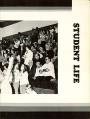Page 9, 1976 Edition, Moon Valley High School - Countdown Yearbook (Phoenix, AZ) online yearbook collection