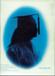 Page 5, 1985 Edition, Moon Valley High School - Countdown Yearbook (Phoenix, AZ) online yearbook collection