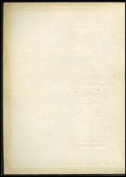 Page 2, 1922 Edition, West High School - Panther Yearbook (Salt Lake City, UT) online yearbook collection